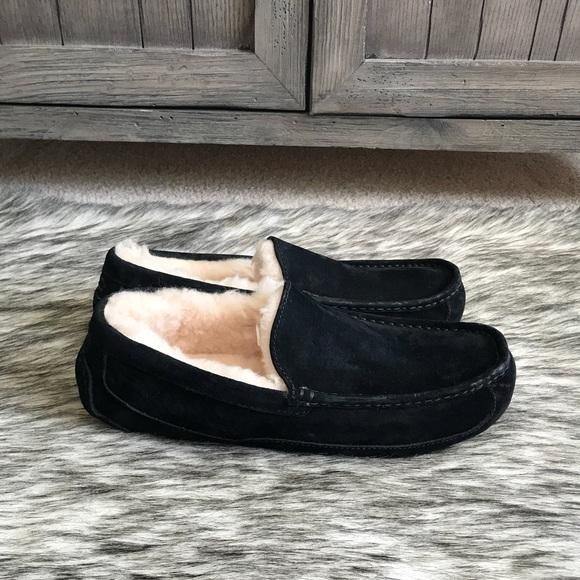 9c52bd2112a 🚨 SALE! 🚨Brand New Men's UGG Ascot Slipper
